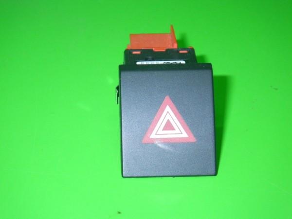 Schalter Warnblinkanlage - SKODA FABIA Combi 1.4 5J0953235A