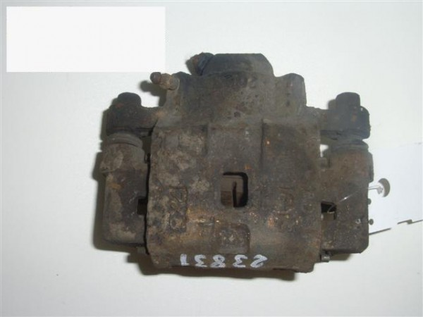 Bremssattel vorne rechts - DAIHATSU MOVE (L6, L9) 0.8