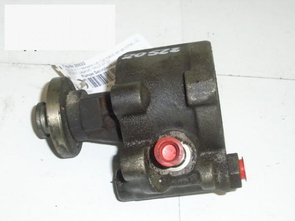 Pumpe Servolenkung - RENAULT MEGANE I (BA0/1_) 1.6 i (BA0L) 26046186
