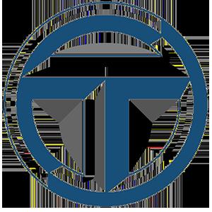 TALBOT-France