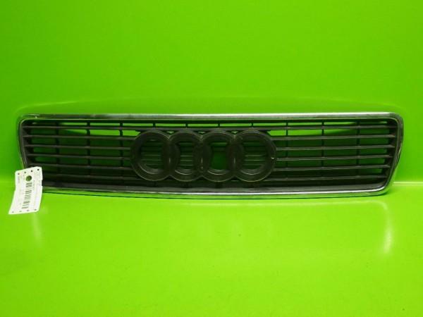 Kühlergrill - AUDI (NSU) 80 Avant (8C, B4) 2.0
