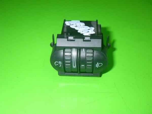 Schalter Leuchtweitenregler - VW GOLF VI (5K1) 1.4 TSI 5K0941333