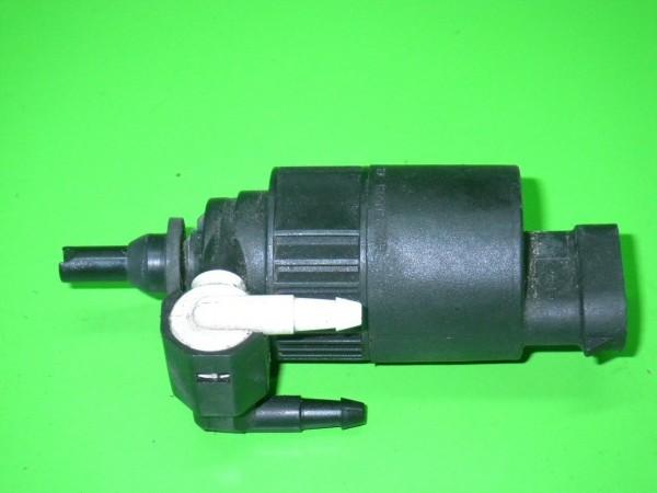 Pumpe Scheibenwaschanlage - RENAULT LAGUNA I (B56_, 556_) 1.8 (B56A/B) 7700821782