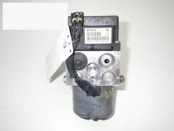 ABS Hydroaggregat komplett - ALFA ROMEO 156 Sportwagon (932) 1.6 16V T.SPARK. (932A4