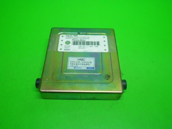 Steuergerät Motor - HYUNDAI PONY (X-2) 1.3 9010930005
