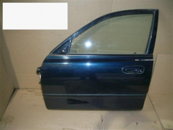 Tür vorne links - MAZDA 626 IV Hatchback (GE) 2.0 i