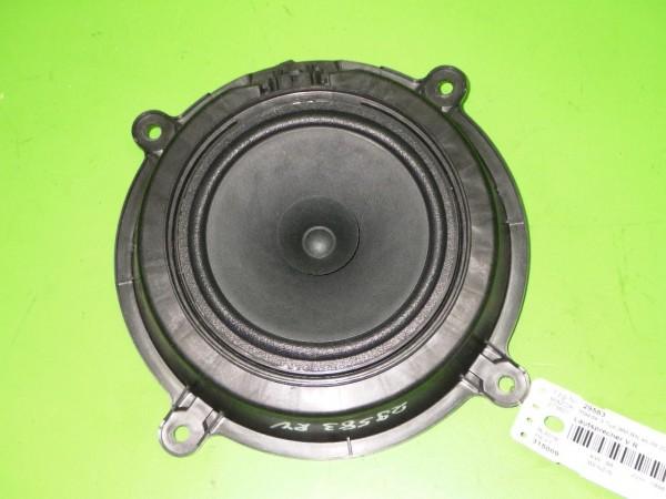 Lautsprecher vorne rechts - MAZDA 3 (BM, BN) 2.0 BHN966960