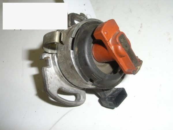 Zündverteiler - VW GOLF III (1H1) 1.6 0237521050