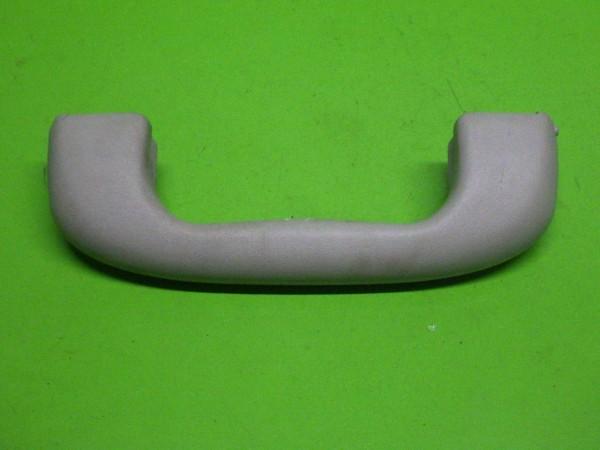 Haltegriff Dach vorne rechts - SUZUKI SWIFT III (MZ, EZ) 1.5 (RS 415) 76410-86G00