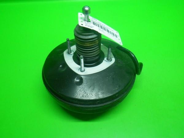 Bremskraftverstärker - FIAT PANDA (169_) 1.1 51838695
