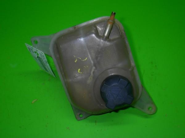 Ausdehnbehälter - AUDI (NSU) 80 (8C, B4) 2.0 8A0121407A