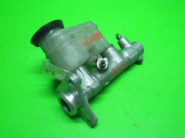Hauptbremszylinder - TOYOTA COROLLA Wagon (_E10_) 2.0 D (CE100_)