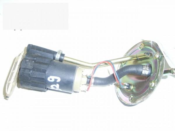 Kraftstoffpumpe - OPEL VECTRA A (86_, 87_) 1.8 i Cat