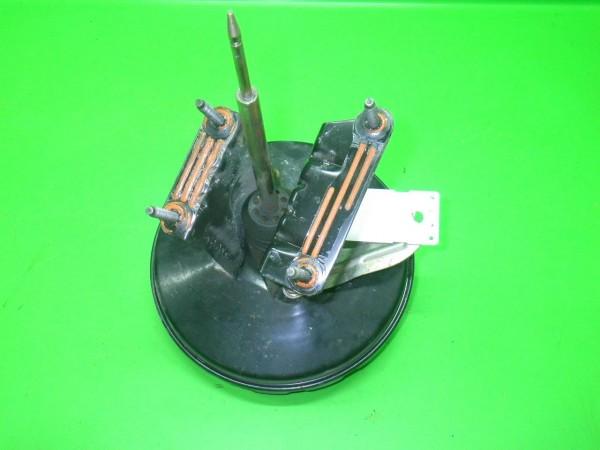Bremskraftverstärker - FORD MONDEO III (B5Y) 2.0 16V 0204021862