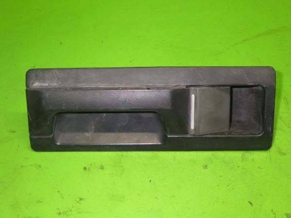 Türöffner hinten rechts innen - MERCEDES-BENZ SPRINTER 3-t Pritsche/Fahrgestell (903) 313