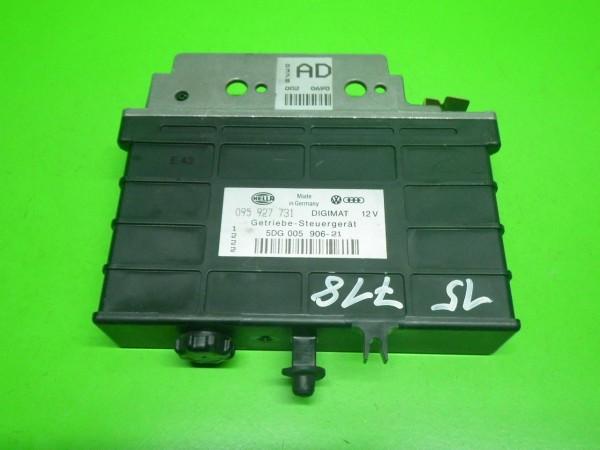 Steuergerät Getriebe - VW PASSAT Variant (3A5, 35I) 1.8 095927731