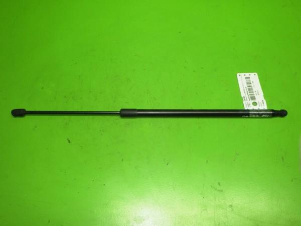 Gasdruckfeder hinten rechts - MAZDA 3 (BM, BN) 2.0 BJT6-63620-A