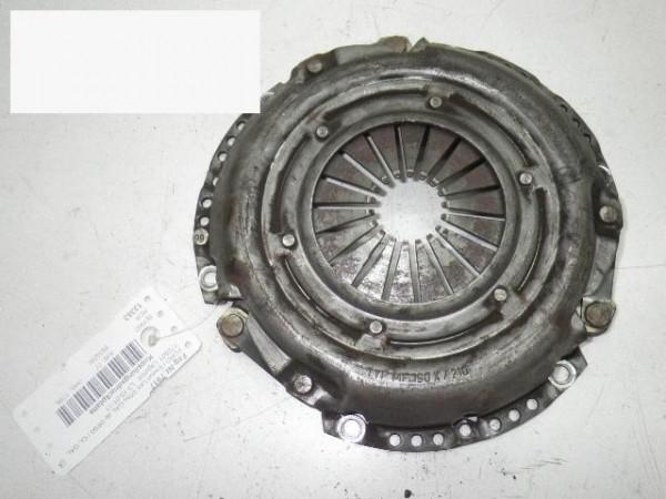 Kupplungsdruckplatte - FORD ESCORT VI (GAL) 1.8 i 16V