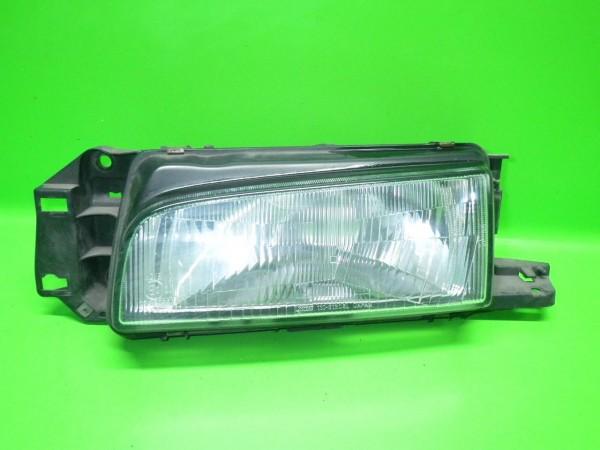 Scheinwerfer links komplett - MAZDA 323 C IV (BG) 1.3