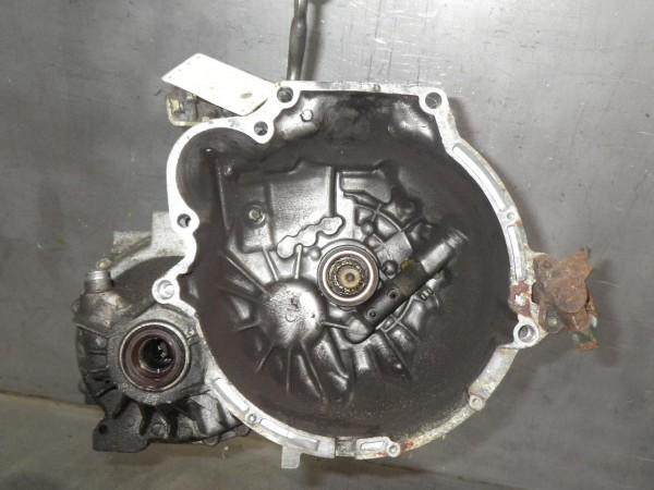Getriebe Schaltgetriebe - HYUNDAI ACCENT I (X-3) 1.5 i 12V HR 1973 08 971