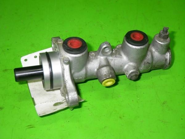 Hauptbremszylinder - MAZDA 323 F V (BA) 1.5 16V