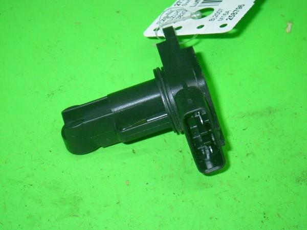 Luftmassenmesser - SUZUKI SWIFT III (MZ, EZ) 1.6 MB197400