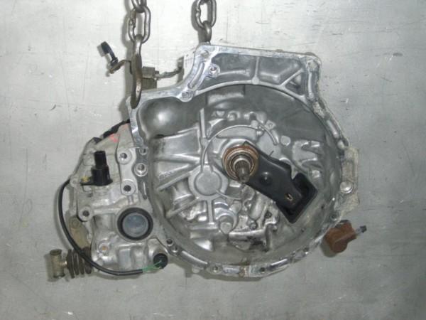 Getriebe Schaltgetriebe - MAZDA 323 C V (BA) 1.5 16V