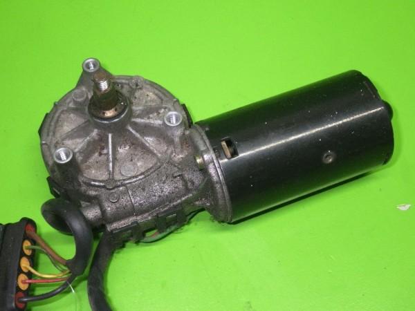 Wischermotor vorne - FORD GALAXY (WGR) 2.0 i
