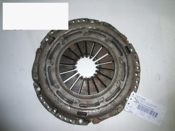 Kupplungsdruckplatte - FORD GALAXY (WGR) 1.9 TDI 038141025R