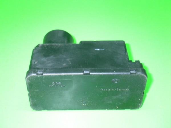 Vakuumpumpe Zentralverriegelung - VW PASSAT Variant (3A5, 35I) 1.8 357862257