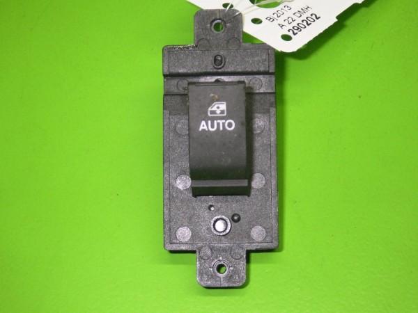 Schalter Fensterheber Tür hinten rechts - OPEL ANTARA 2.2 CDTi 4x4 20968460