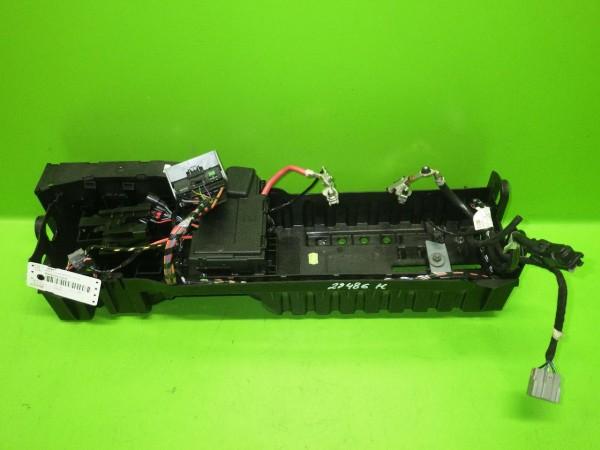 Batteriekonsole - OPEL ASTRA K (B16) 1.6 CDTi (68) 39014514