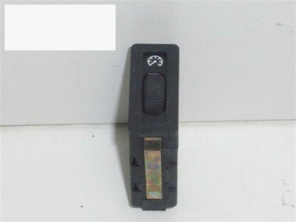 Schalter Instrumente - BMW 5 (E34) 525 i 1384031
