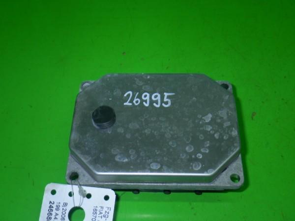Steuergerät Motor - FIAT GRANDE PUNTO (199_) 1.2 51780240