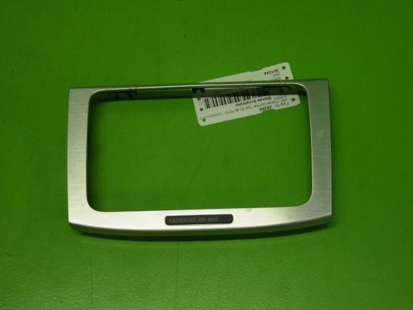 Blende Armaturenbrett - VW PASSAT (3C2) 2.0 TDI 3C0858069AG