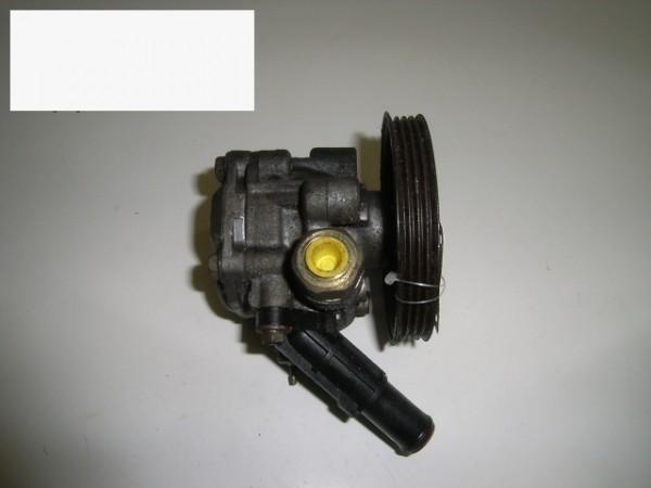 Pumpe Servolenkung - SEAT IBIZA I (021A) 1.5 i KAT