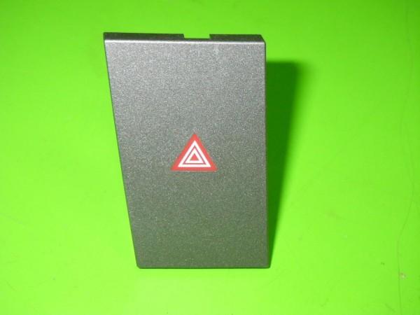 Schalter Warnblinkanlage - OPEL SIGNUM 2.2 direct 13138255