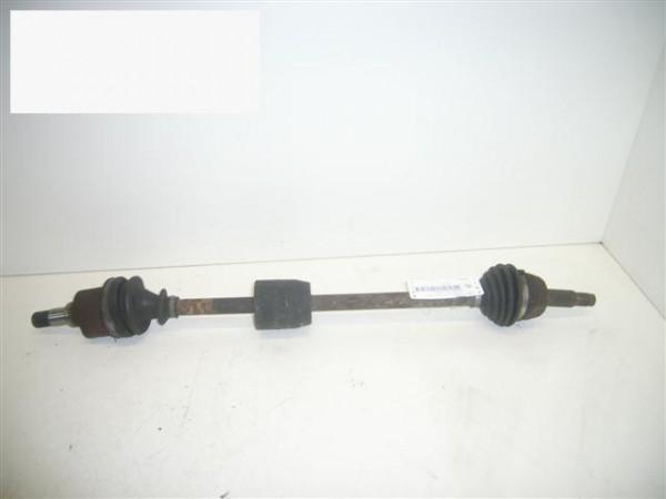 Gelenkwelle Antriebswelle vorne rechts - FORD KA (RB_) 1.3 i 1537957