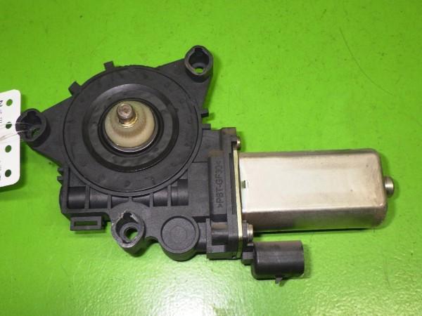 Motor Fensterheber Tür hinten links - FIAT STILO Multi Wagon (192_) 1.8 16V 9030192