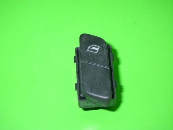 Schalter Fensterheber Tür vorne rechts - VW POLO (9N_) 1.4 16V 6Q0959856