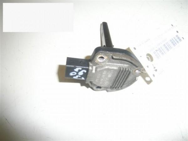 Geber Ölstand Motor - BMW 3 Compact (E36) 316 i 12617508003