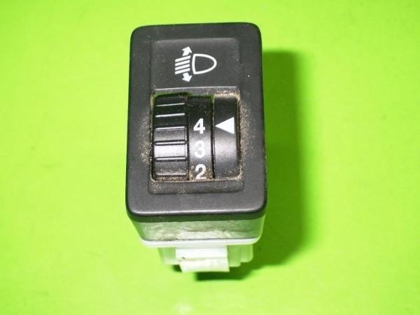 Schalter Leuchtweitenregler - SUZUKI SWIFT III (MZ, EZ) 1.5 (RS 415) 35180-51KA0
