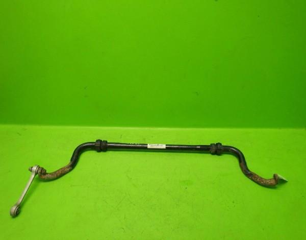Stabilisator vorne - VW TOUAREG (7LA, 7L6, 7L7) 2.5 R5 TDI 7L0411025D