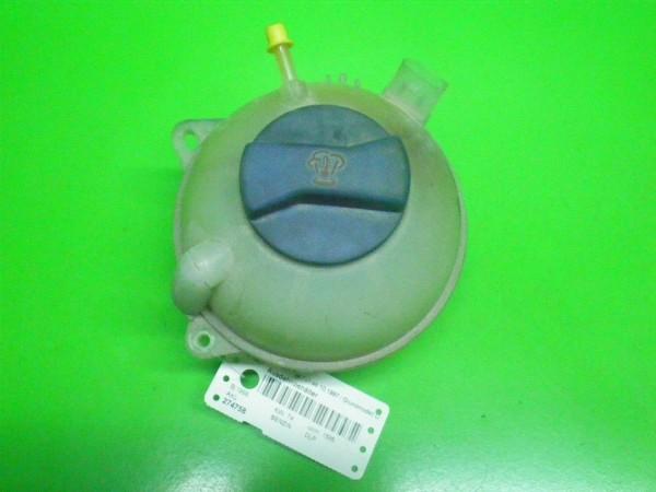 Ausdehnbehälter - VW GOLF IV (1J1) 1.6 1J0121403A