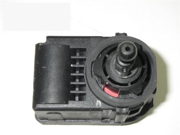 Stellmodul Scheinwerfer-Regulierung rechts - VW LUPO (6X1, 6E1) 1.0