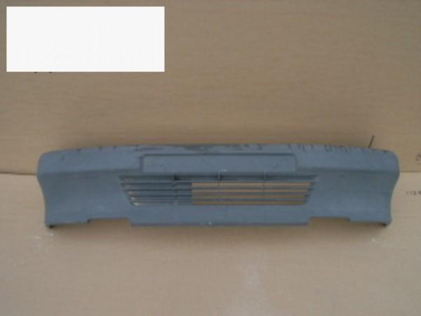 Abdeckung Stoßfänger vorne - CITROEN AX (ZA-_) 11