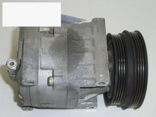 Kompressor Klima - FIAT PALIO Weekend (178_) 1.2 0046785773
