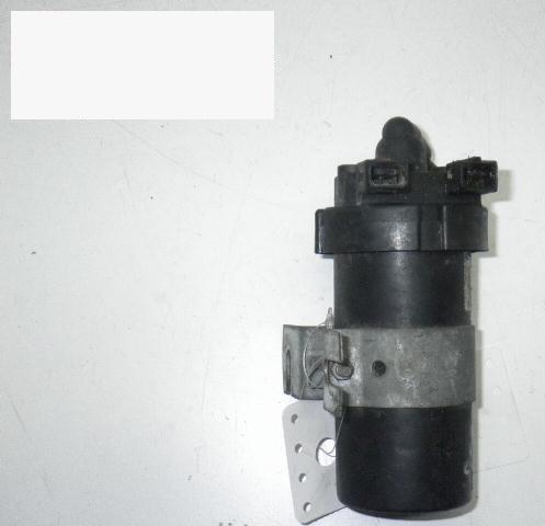 Zündspule - CITROEN XM (Y3) 3.0 V6 0 221 122 411