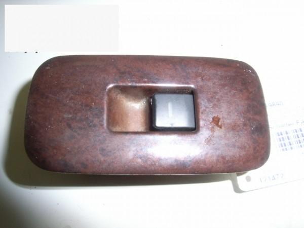 Schalter Fensterheber Tür hinten links - NISSAN (DATSUN) MAXIMA QX (A32) 3.0