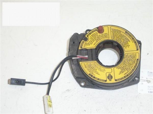 Kontaktring Airbag - NISSAN (DATSUN) SERENA (C23M) 1.6 16V